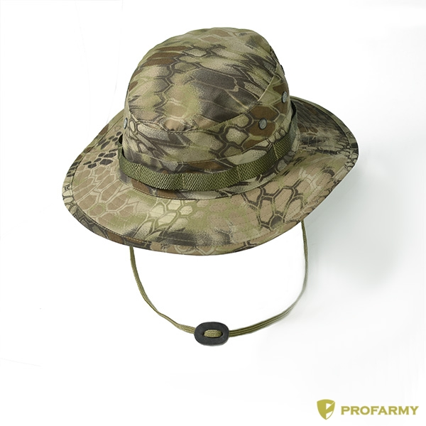 Панама МПА-17 питон скала (панацея)