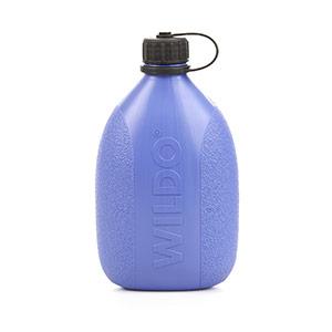 Фляга WILDO® HIKER BOTTLE BLUE BERRY, 4175 - артикул: 660070170