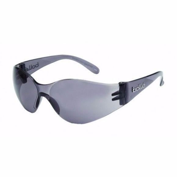 Очки тактические Bolle Bandido, Очки - арт. 906350161
