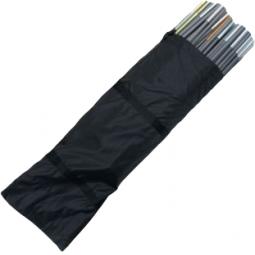 Комплект дуг для Mark 16T ALU дуги ALU, 7530.5311, Аксессуары и комплектующие - арт. 275300327