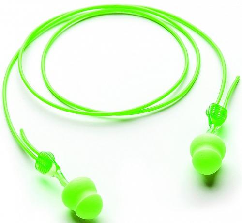 Купить Беруши MOLDEX 6441 Twisters Cord, Энергия спецодежда