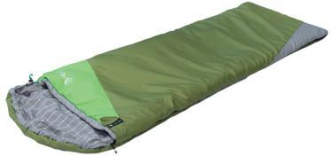 Степной Спальный мешок