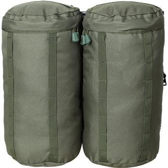 Комплект карманов Рейдовый + олива, Экспедиционные рюкзаки - арт. 662430270