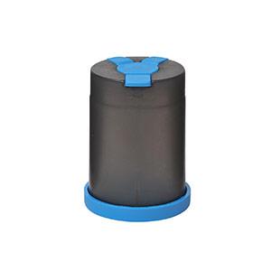 Солонка-перечница WILDO® SHAKER LIGHT BLUE, W10133