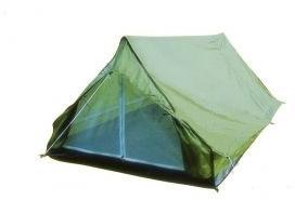 Палатка ODYSSEY 2, 1167, Палатки двухместные - арт. 276790320