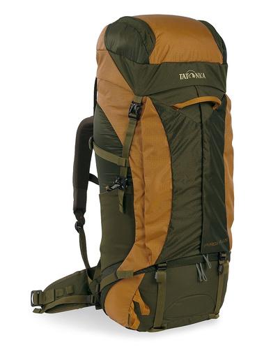 Рюкзак PYROX PLUS olive, 1369.331, Трекинговые рюкзаки - арт. 690480269