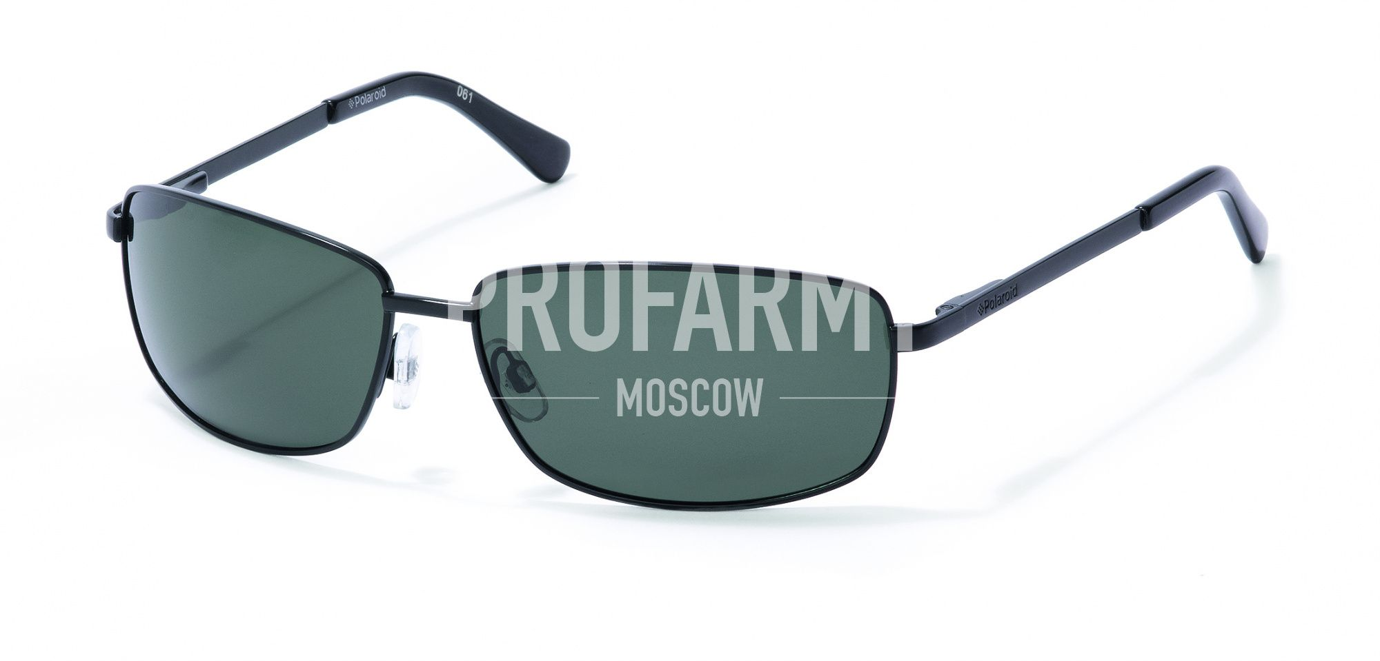 Солнцезащитные очки Polaroid P4216C, Очки солнцезащитные - арт. 896020413
