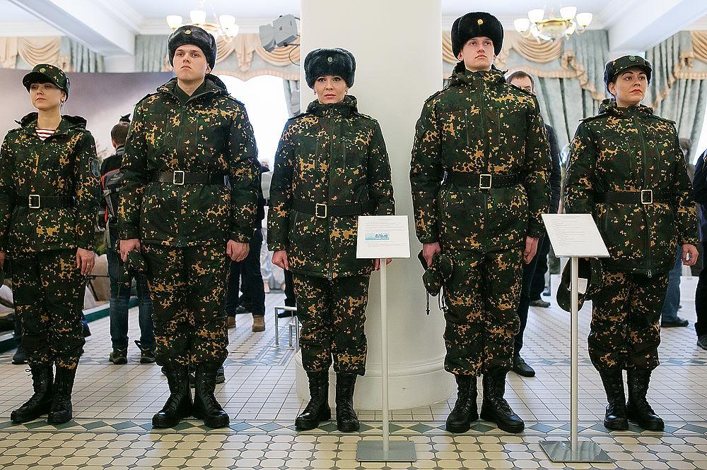 Фотосессия в екатеринбурге с одеждой и макияжем