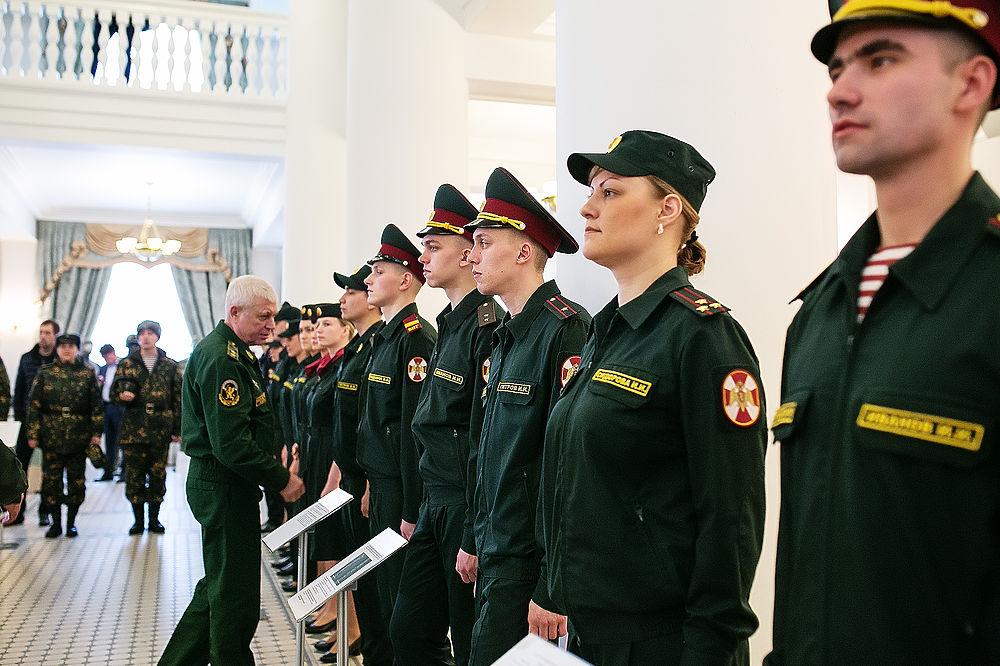 новая форма национальной гвардии россии фото цитаты для