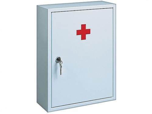 Аптечка первой помощи РАБОТНИКАМ ВИТАЛ (приказ № 169 н от 05. 03. 11) шкаф металл