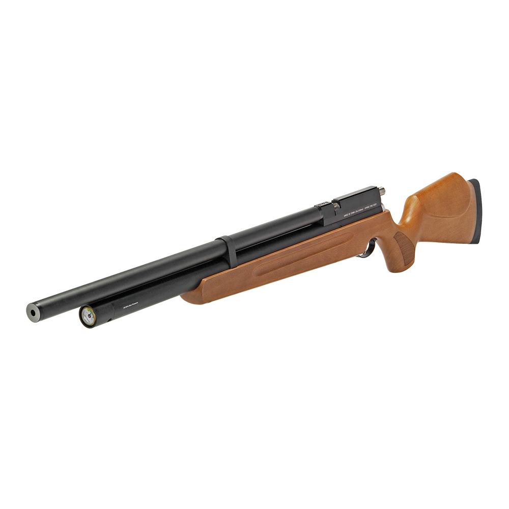 Винтовка пневматическая STRIKE ONE B020 кал.4,5mm (.177) не более 3,0Дж, Пневматическое оружие - арт. 997850445