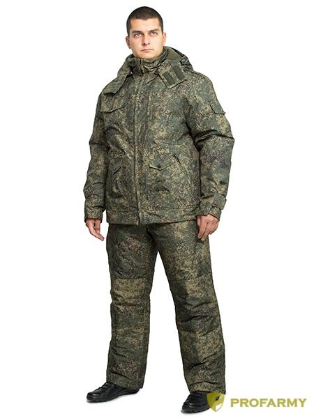 Костюм Рейнджер TPMmr-18 пиксель, Тактические костюмы - арт. 1051740259