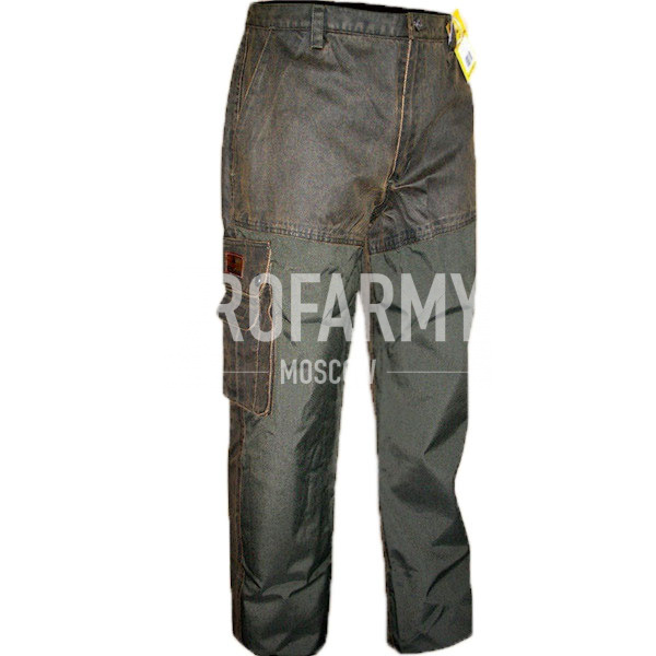 Брюки Foxtrail, Тактические брюки - арт. 897930344