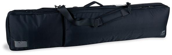 Купить Чехол для оружия длиной до 121 см TT RIFLE BAG L black, 7757.040, Tasmanian Tiger