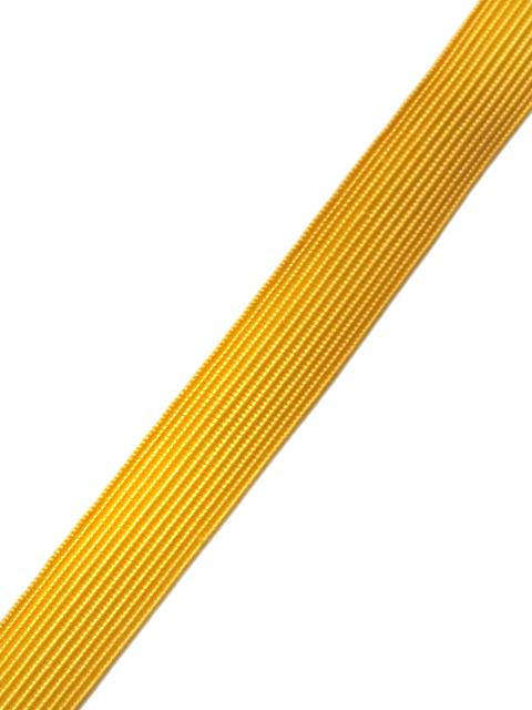 Галун на рукава ширина 13 мм шёлк