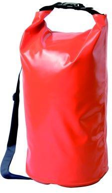 Гермомешок с плечевым ремнём AceCamp Vinyl Dry Sack with strap - 10L 2460, Влагозащищенное - арт. 432750217