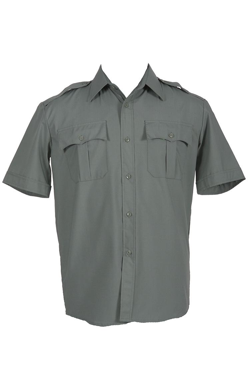 Купить Сорочка, короткий рукав, сорочечная 526, ОКРУГ