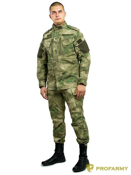 Костюм Condor-2 CPR-17 FG, Форменные костюмы - арт. 1067010247