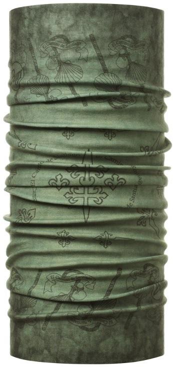 Бандана BUFF Merchandise Collection HIGH UV BUFF XACOBEO