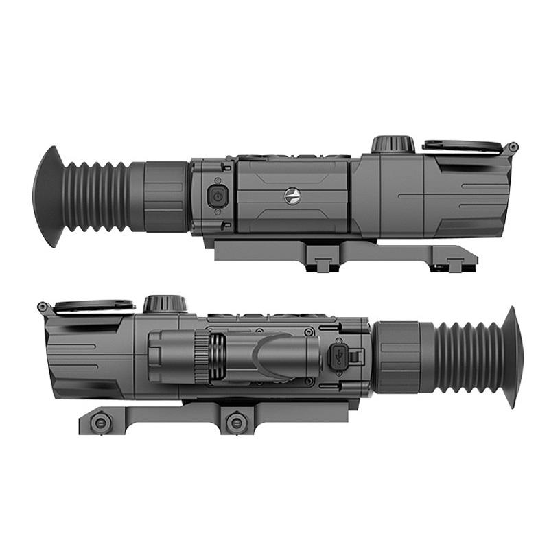 Прицел Digisight Ultra N355 (без крепления) (76370Х), Приборы ночного видения - арт. 889310444