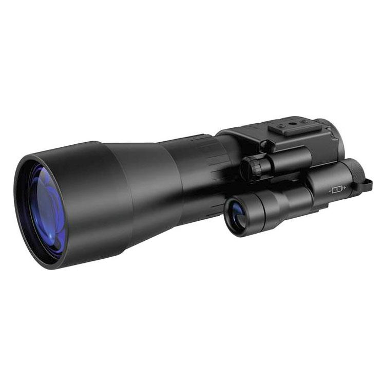 Монокуляр ночного видения Pulsar Challenger GS 4,5x60, Приборы ночного видения - арт. 760770444