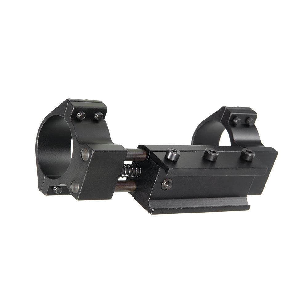 Моноблок для прицела Veber 3021 ZR, Прицелы и дальномеры - арт. 925620442