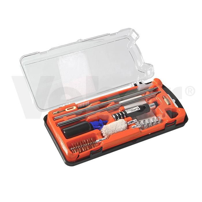 Купить Набор для чистки оружия Veber Clean Guns 12G