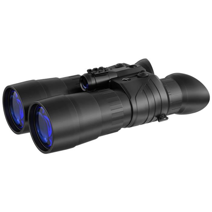 Бинокль ночного видения Pulsar Edge GS 3,5x50 L, Бинокли - арт. 759750305