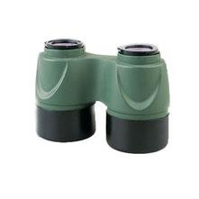 Насадка телескопическая бинокля NVB Tracker 2x24, Приборы ночного видения - арт. 763090444