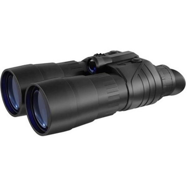 Бинокль ночного видения Pulsar Edge GS 2,7x50, Бинокли - арт. 759740305