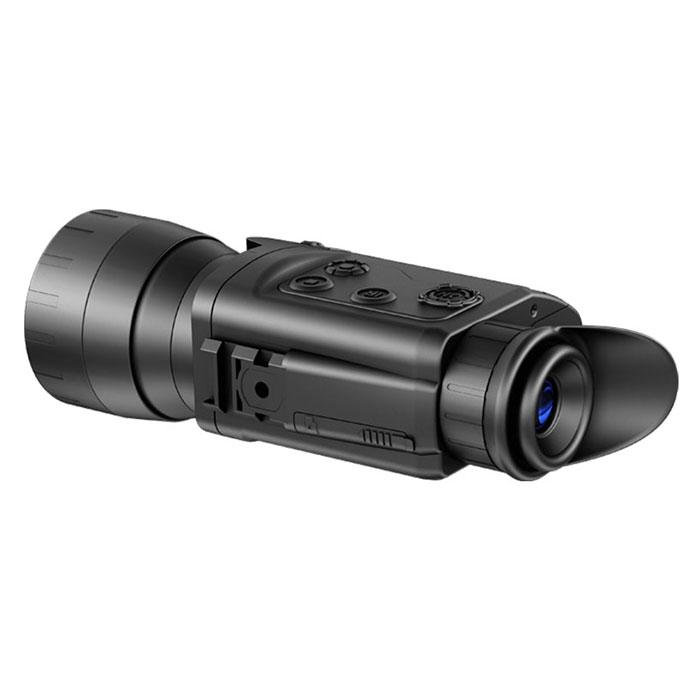 Монокуляр ночного видения Pulsar Recon X870 5,5x50, Приборы ночного видения - арт. 760840444