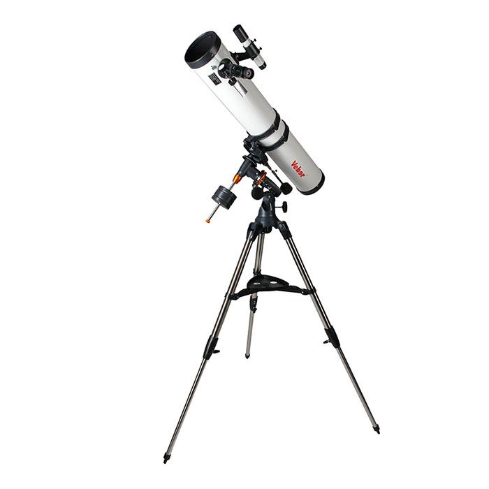 Телескоп Veber 900/114 Эк рефлектор, Телескопы - арт. 758970441