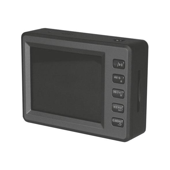 Видеорекордер Yukon MPR (27041), Все для аудио-,видео- фиксации - арт. 762860450