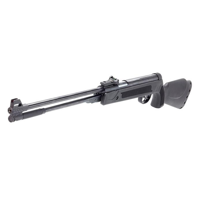 Пневматическая винтовка STRIKE ONE B007, Пневматическое оружие - арт. 761750445