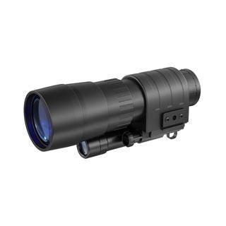 Монокуляр ночного видения Pulsar Challenger GS 2,7x50, Приборы ночного видения - арт. 760790444