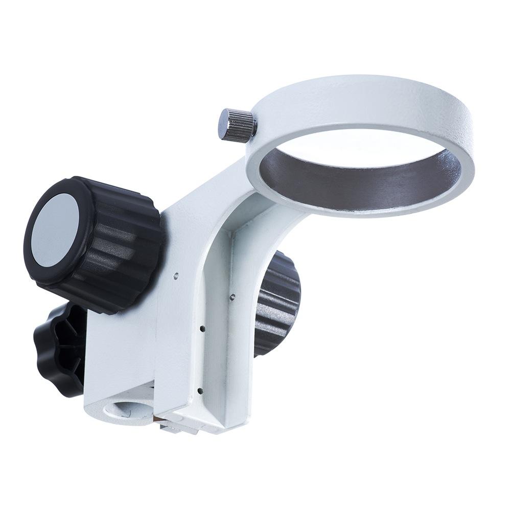 Купить Механизм фокусировки для микроскопа MC-2-ZOOM, Форма одежды