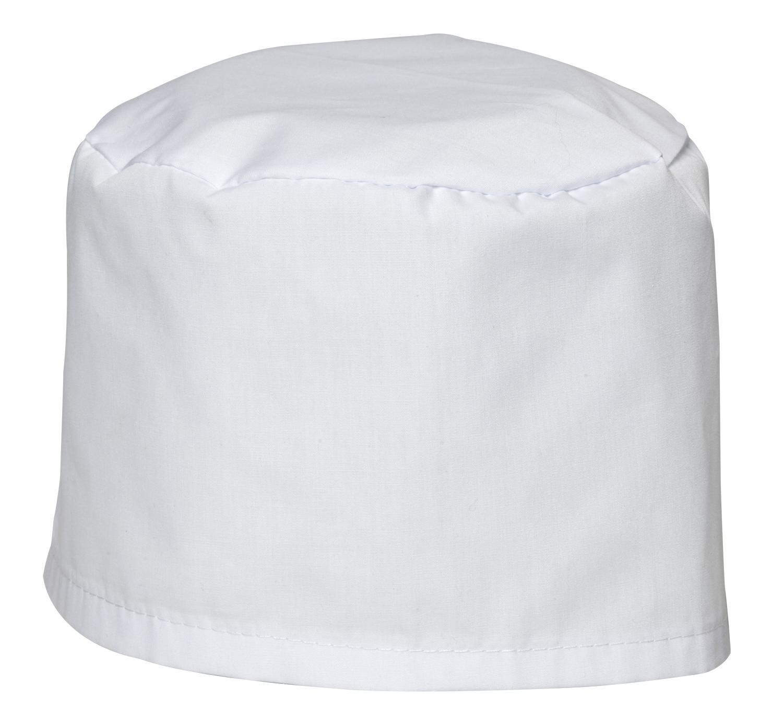 Колпак медицинский Тиси цвет белый