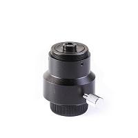 Адаптер C-mount 0,5х, Микроскопы/лупы - арт. 946020443