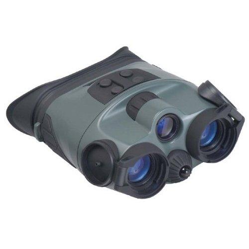 Бинокль ночного видения Yukon Tracker LT 2x24, Бинокли - арт. 759800305