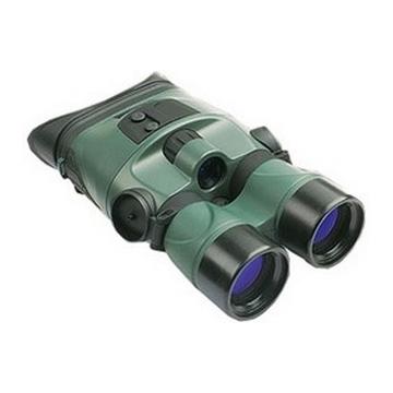 Бинокль ночного видения Yukon Tracker RX 3,5x40, Бинокли - арт. 759770305