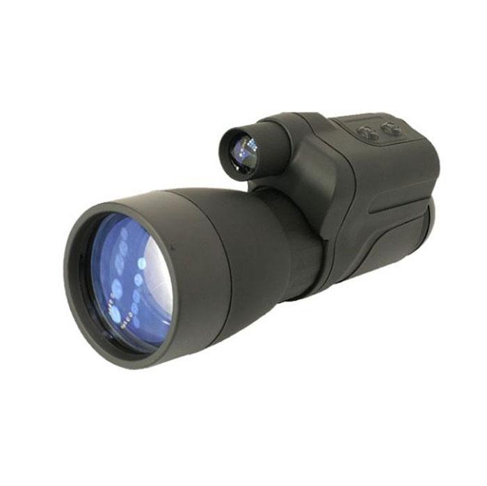 Монокуляр ночного видения Yukon NV 5x60, Приборы ночного видения - арт. 760730444
