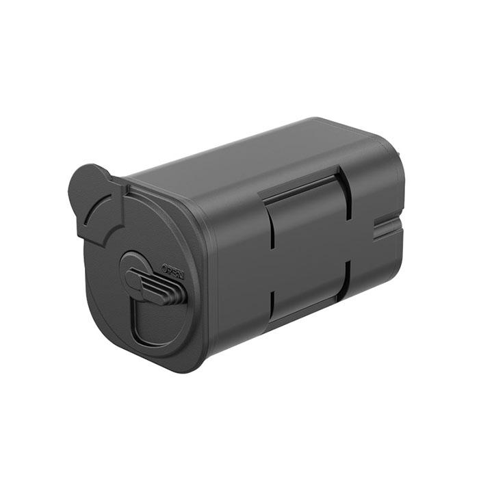 Аккумуляторный блок Pulsar DNV Double (79167), Приборы ночного видения - арт. 791600444