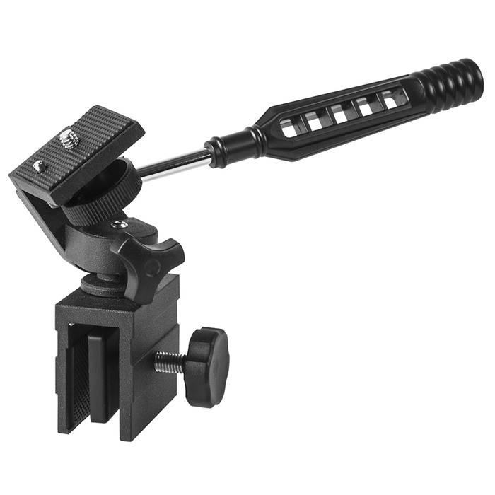 Штатив авто Veber CM-14, Все для аудио-,видео- фиксации - арт. 762850450