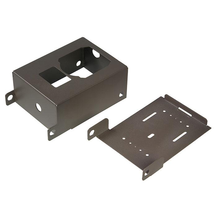 Защитный корпус для камеры слежения Veber SG - 8.0 MMS, Все для аудио-,видео- фиксации - арт. 756170450