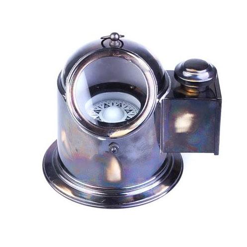 Компас водолазный шлем, Компасы - арт. 760160386