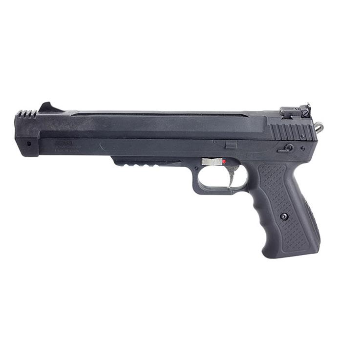 Пневматический пистолет STRIKE ONE B016, Пневматическое оружие - арт. 761380445