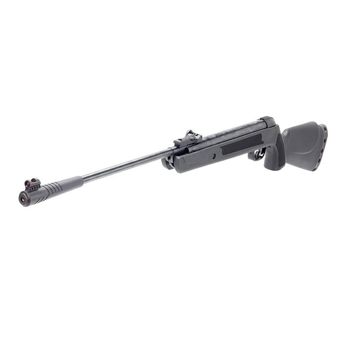 Пневматическая винтовка STRIKE ONE B009, Пневматическое оружие - арт. 761770445