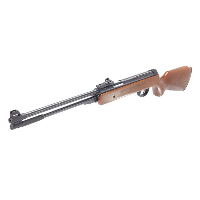 Пневматическая винтовка STRIKE ONE B008, Пневматическое оружие - арт. 761760445