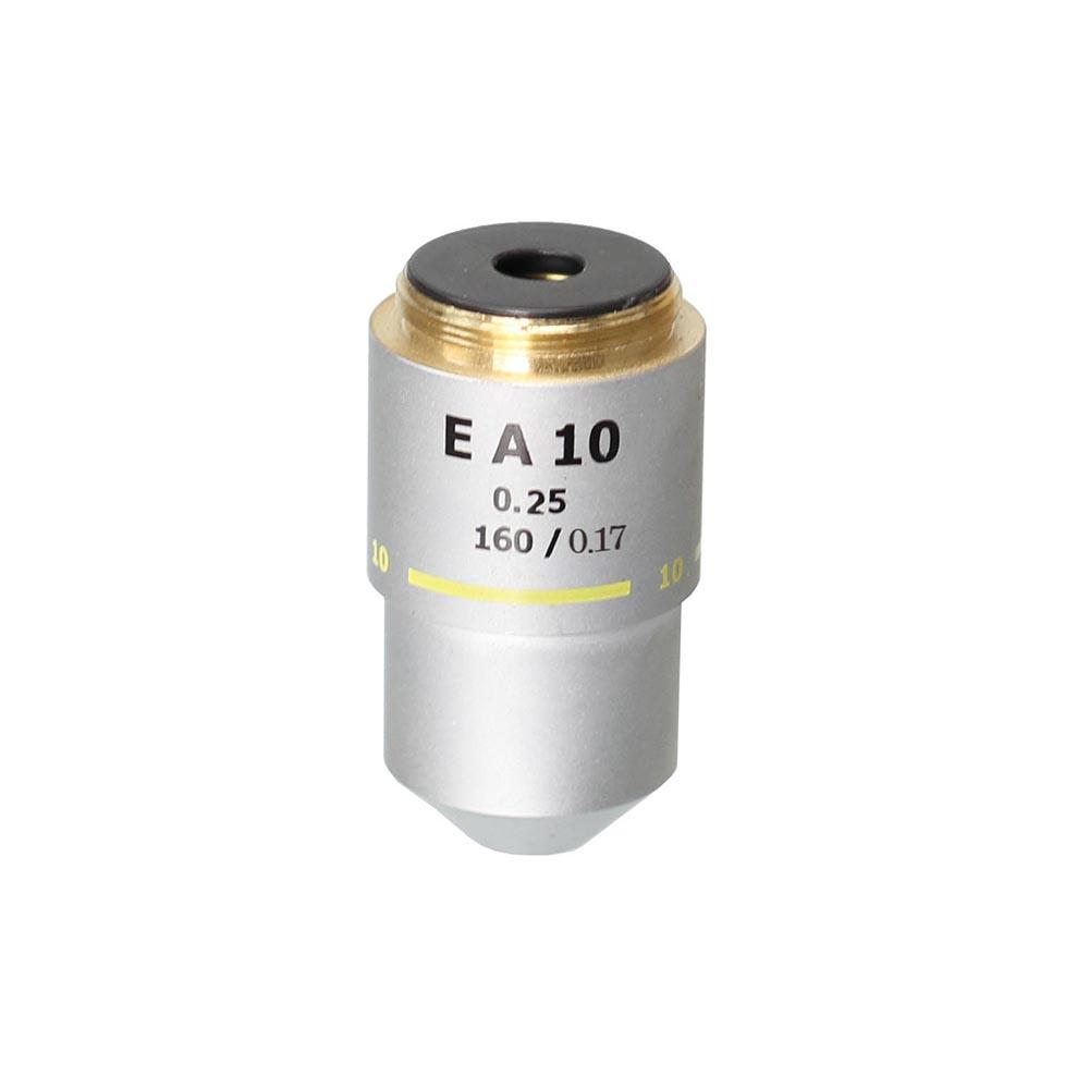 Объектив 40х/0,40 SP беск/0,17 (М3), Аксессуары для оптики - арт. 762690447