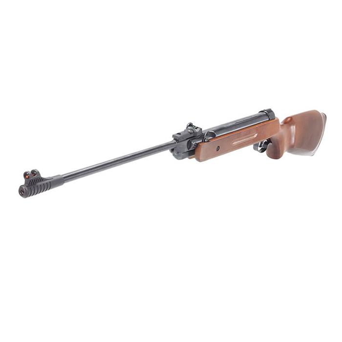Пневматическая винтовка STRIKE ONE B012, Пневматическое оружие - арт. 761800445